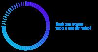 logo_SPNow-04