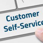 A realidade do self-service no dia a dia dos Contact Centers
